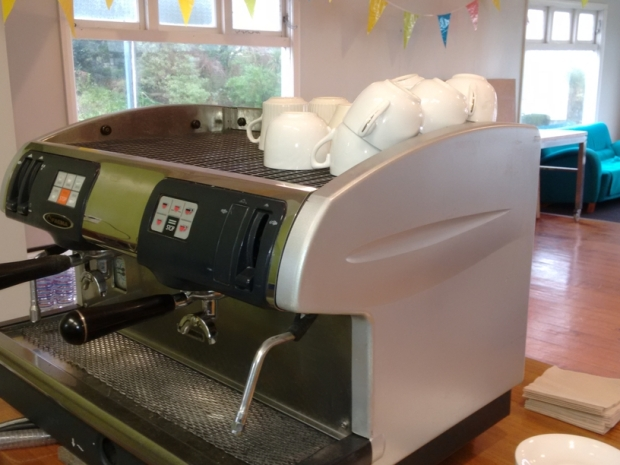 coffee_machine
