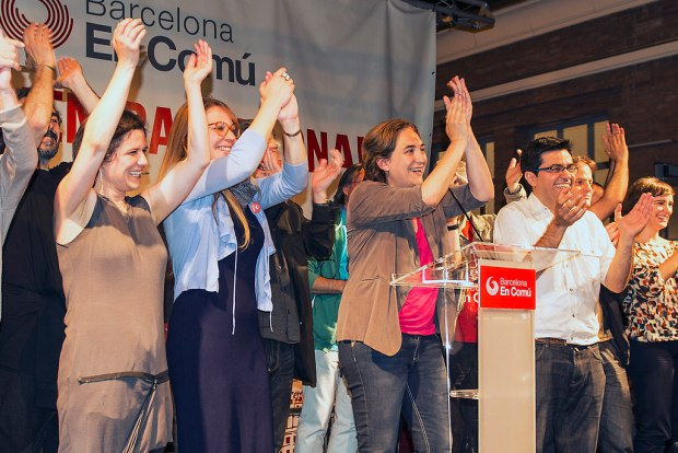 team-on-election-night-photo-marc-lozano