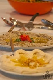 Iftar-VCG_16