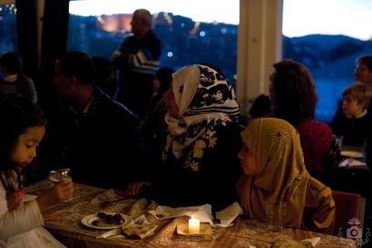 Iftar-VCG_21