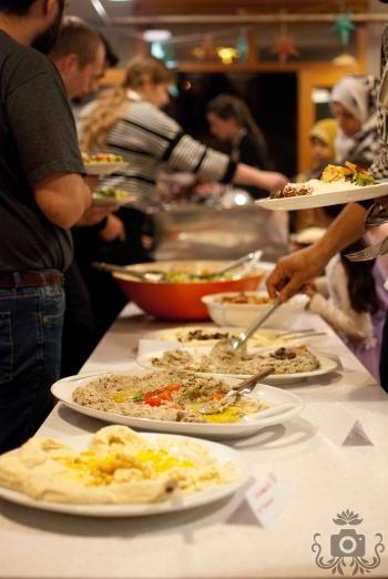 Iftar-VCG_41