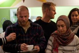 Iftar-VCG_44