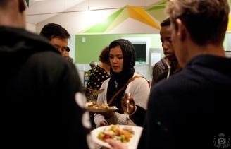 Iftar-VCG_58