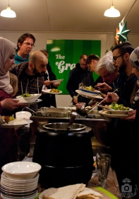 Iftar-VCG_72