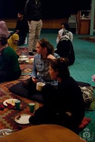Iftar-VCG_75
