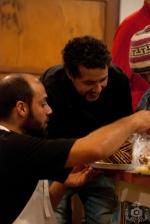 Iftar-VCG_89
